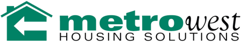 Metro West Housing Solutions